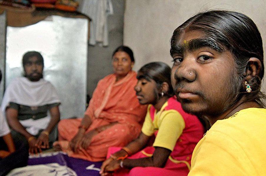 rdn 4f335ee6e7262 Сестры оборотни из Индии