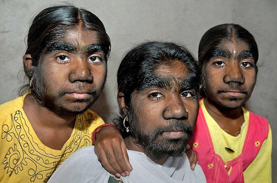 Индийский Фильм После Свадьбы