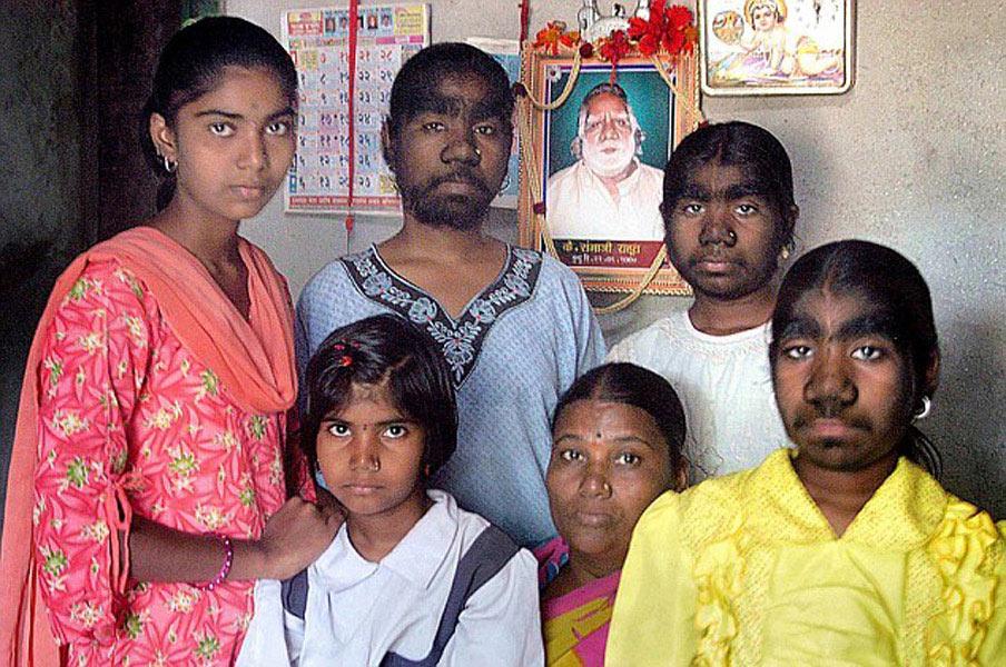 rdn 4f335eec4ebe0 Сестры оборотни из Индии