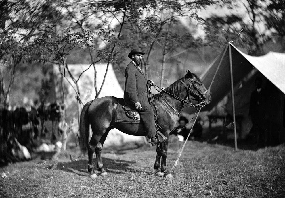 s c01 09170338 Гражданская война в США   места (Часть1)