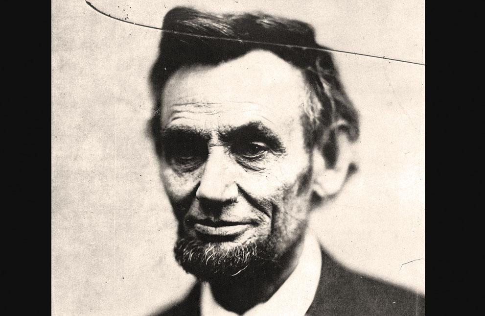 s c01 3a11366u Гражданская война в США   люди (Часть 2)