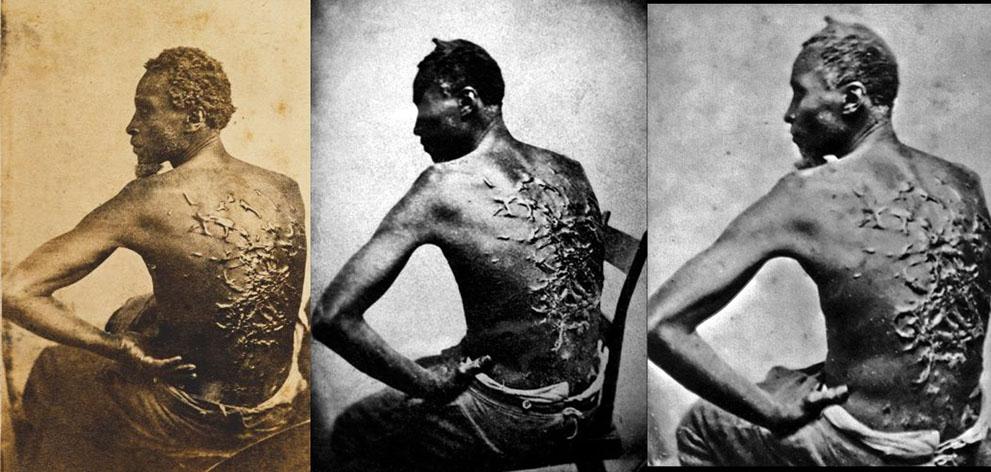 s c08 000peter Гражданская война в США   люди (Часть 2)