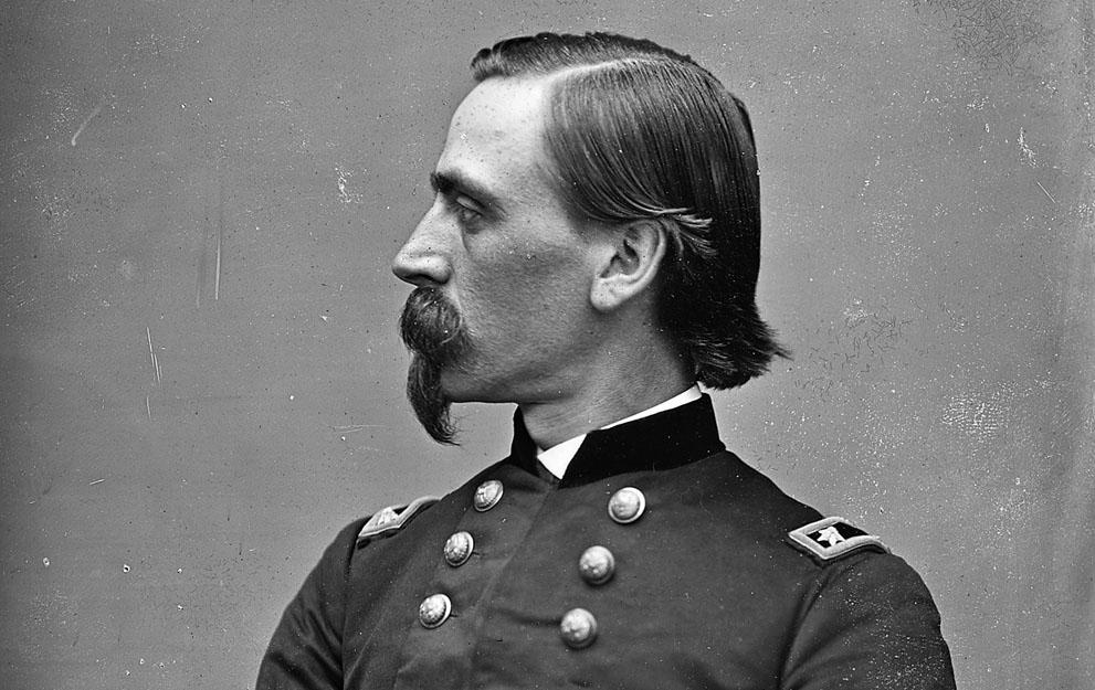 s c09 90933676 Гражданская война в США   люди (Часть 2)