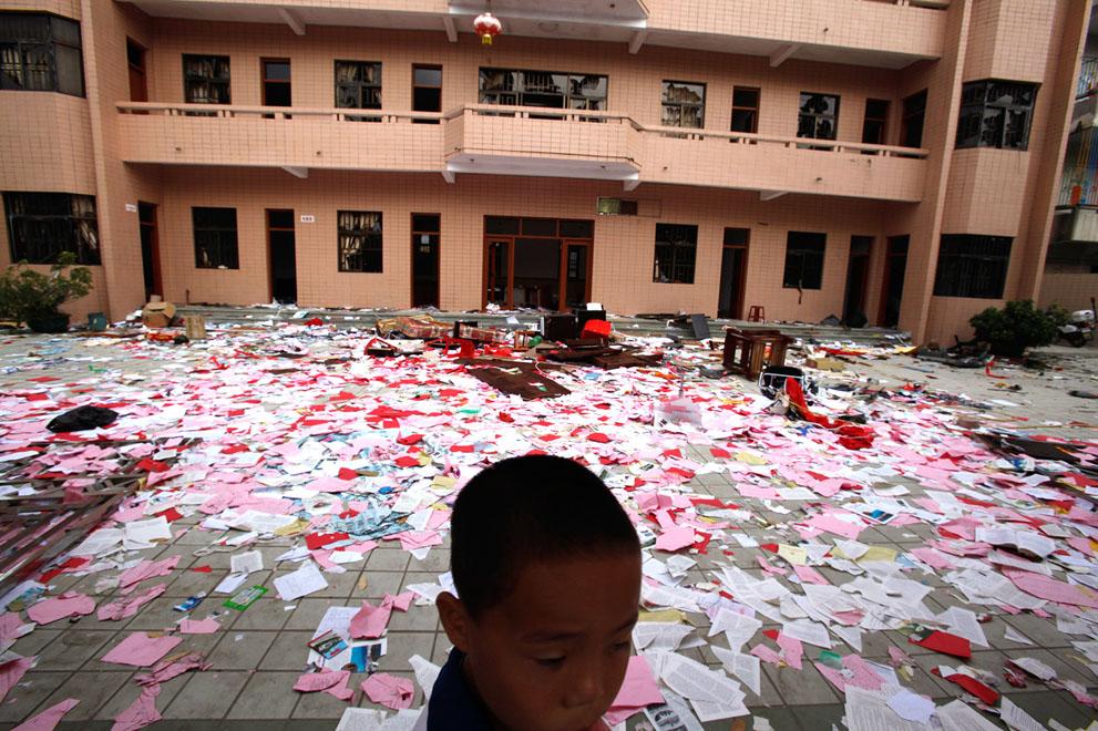 s c15 RTR2RR73 Китай протестует