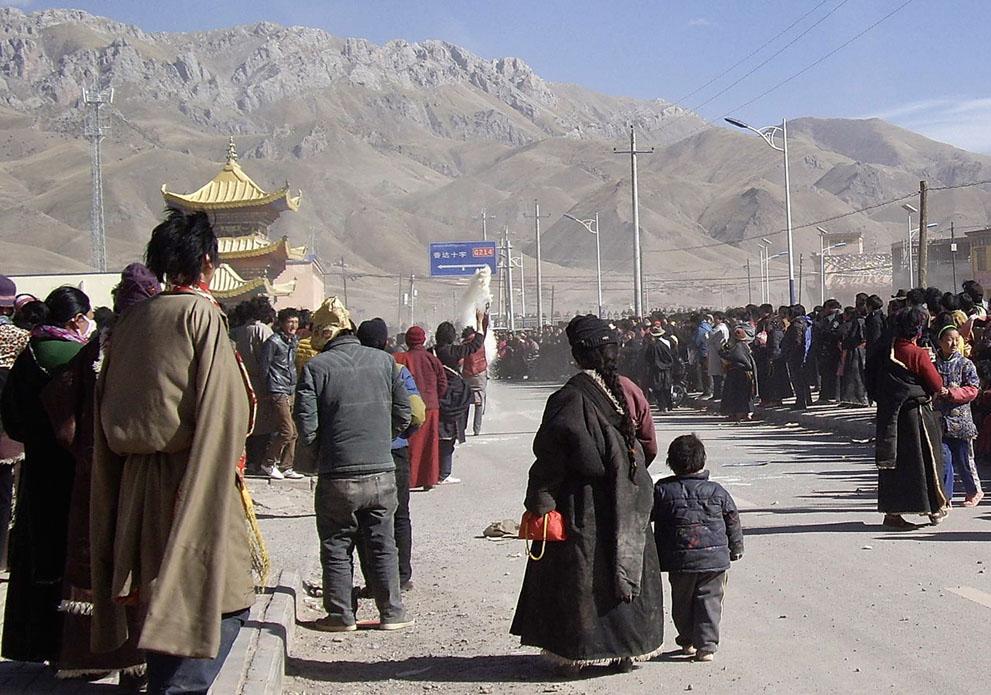 s c18 21016656 Китай протестует