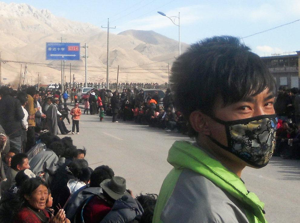 s c20 21016683 Китай протестует
