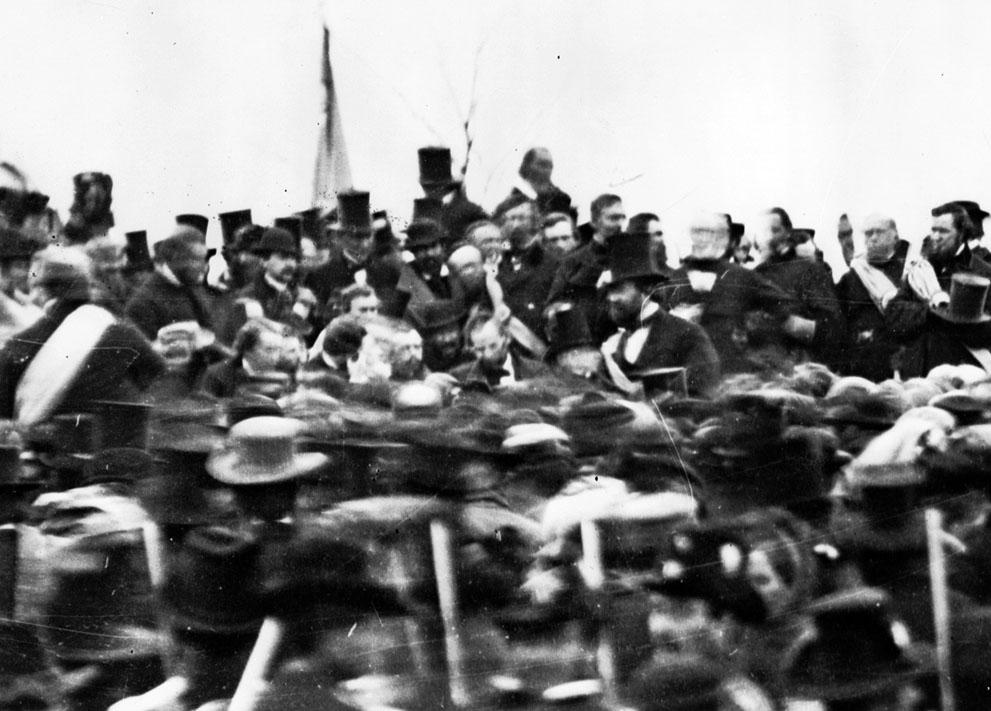 s c21 11190414 Гражданская война в США   люди (Часть 2)