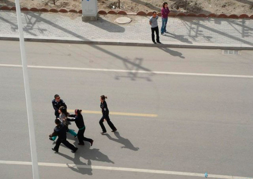 s c29 RTR2MX4E Китай протестует