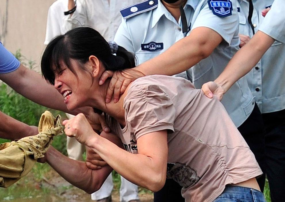 s c31 19868632 Китай протестует