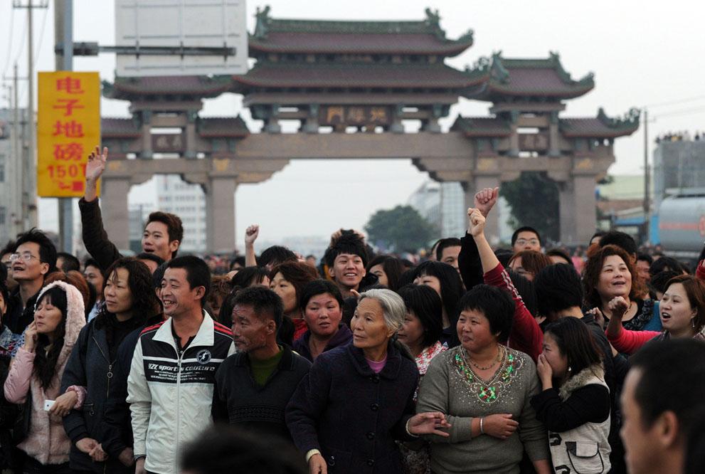 s c34 36066927 Китай протестует