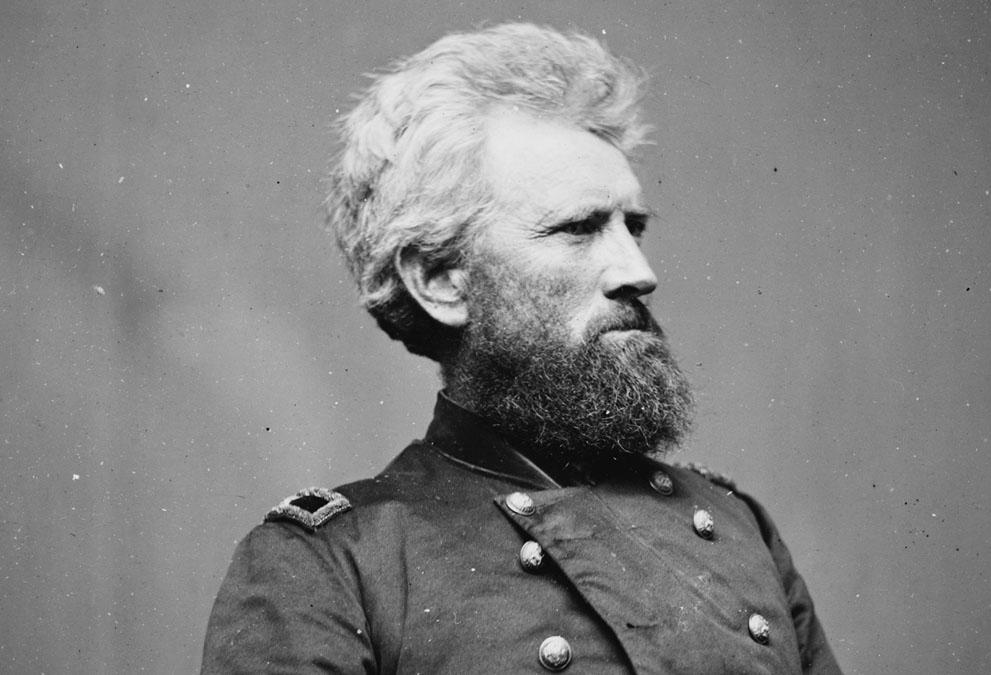 s c36 0004624a Гражданская война в США   люди (Часть 2)