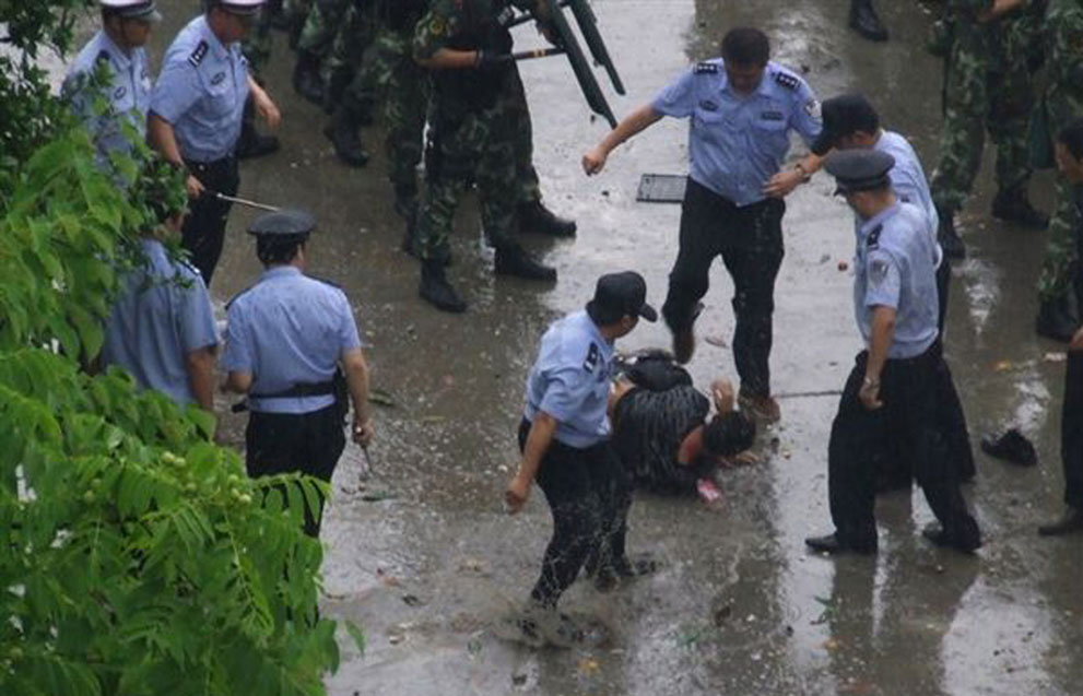 s c38 15876827 Китай протестует