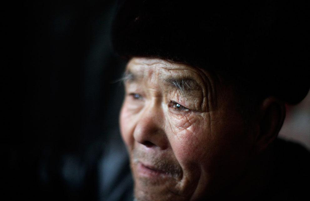 s c40 10162282 Китай протестует