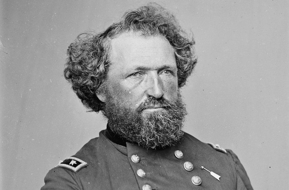 s c41 0006156u Гражданская война в США   люди (Часть 2)