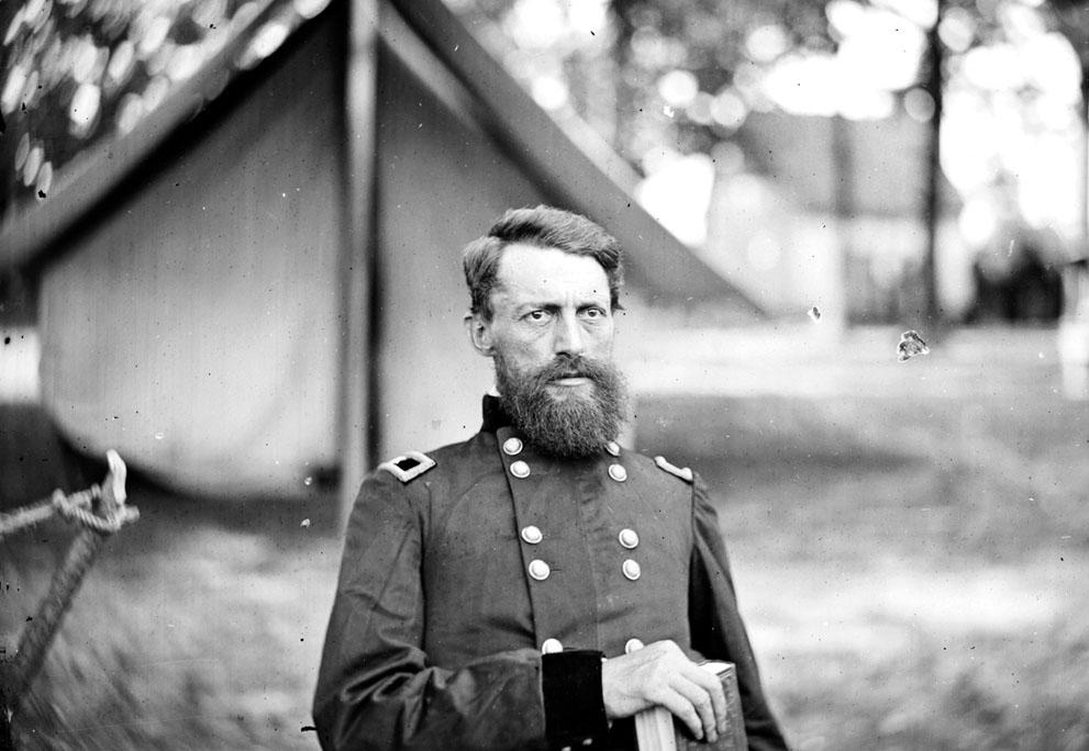 s c48 0000162a Гражданская война в США   люди (Часть 2)