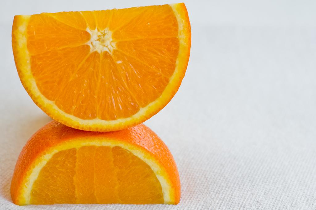 scent02 10 фактов о самых полезных запахах
