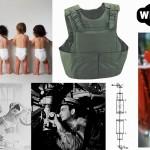 16 лучших изобретений женщин