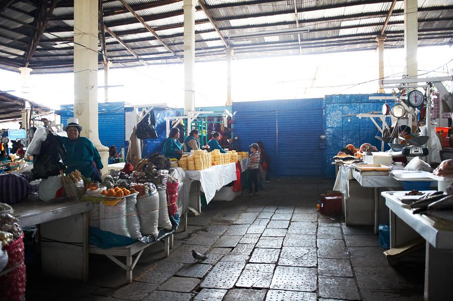 00113 Путешествуя по Перу: из Куско к Мачу Пикчу