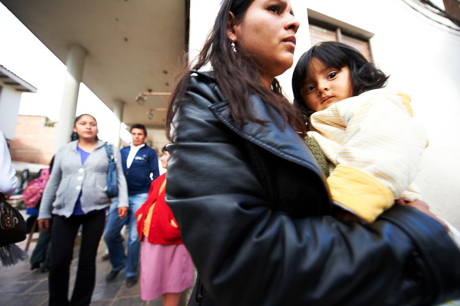 01214 Путешествуя по Перу: из Куско к Мачу Пикчу