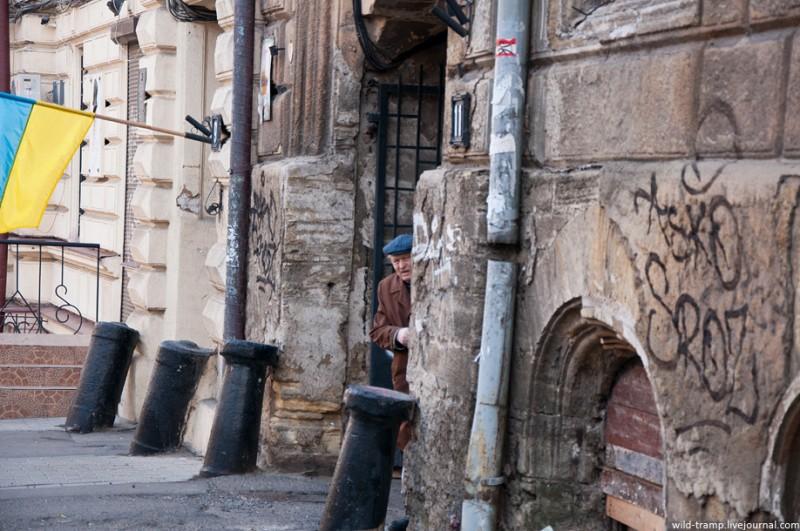 0146 800x531 Прогулки по Одессе: парадные, не парадные и другое...