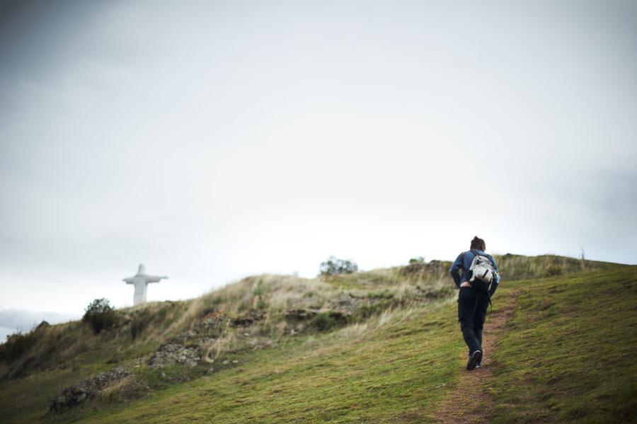 0293 Путешествуя по Перу: из Куско к Мачу Пикчу