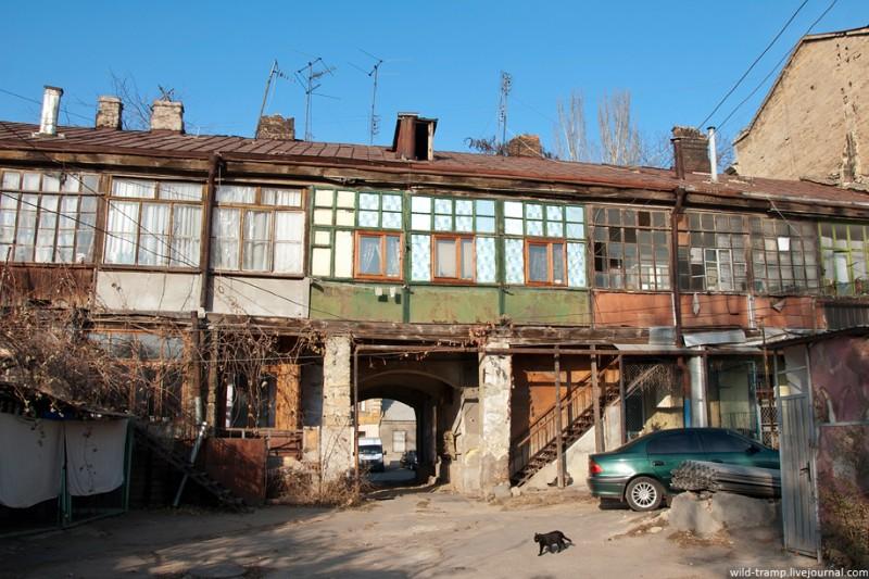 030 800x533 Прогулки по Одессе: парадные, не парадные и другое...