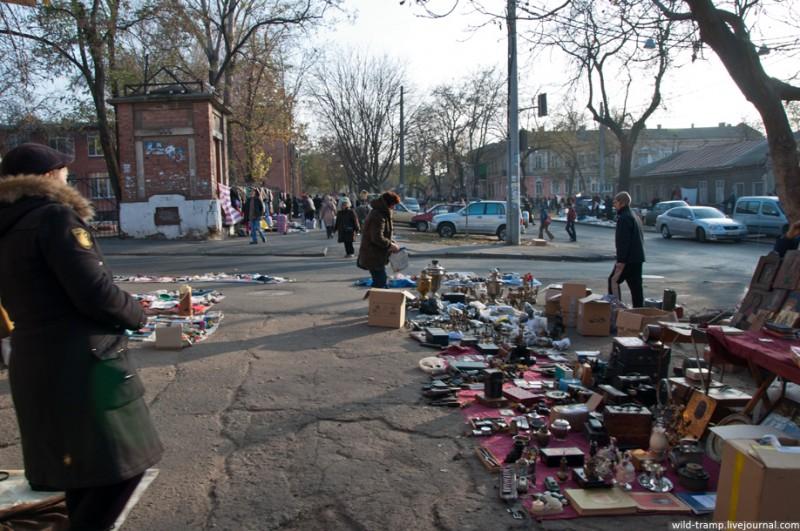 036 800x531 Прогулки по Одессе: парадные, не парадные и другое...
