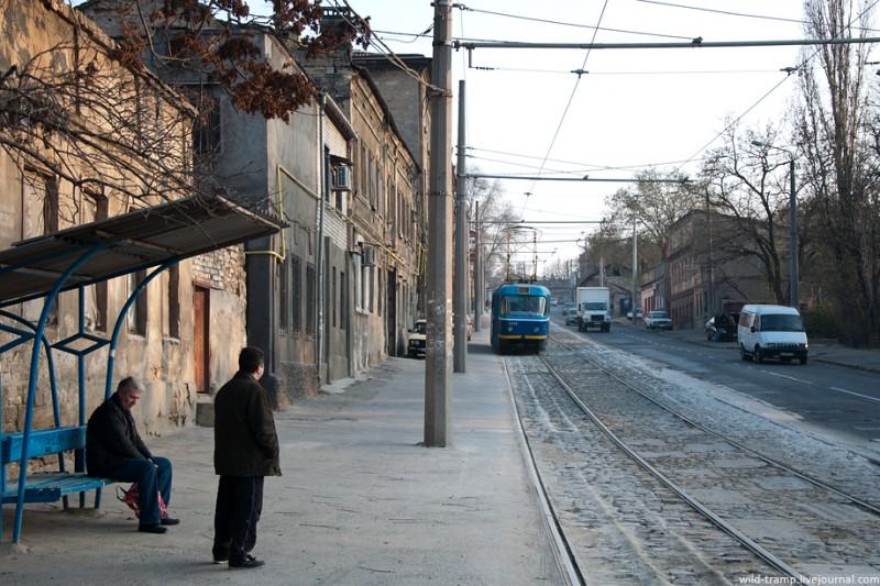 039 800x533 Прогулки по Одессе: парадные, не парадные и другое...