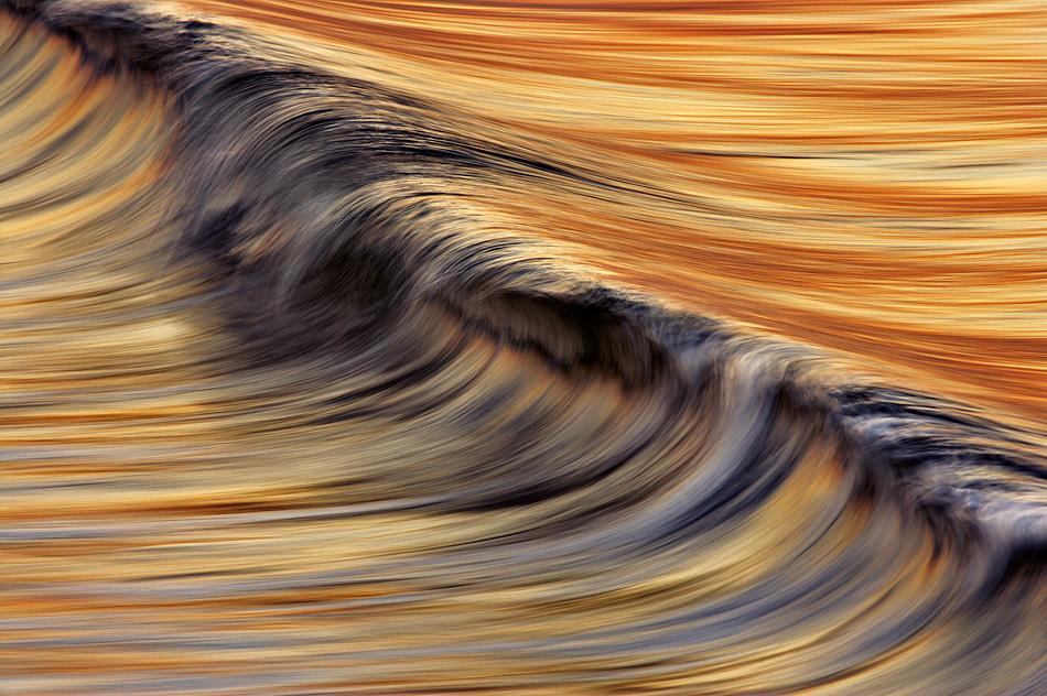 0 7fa1a  Золотые волны Калифорнии