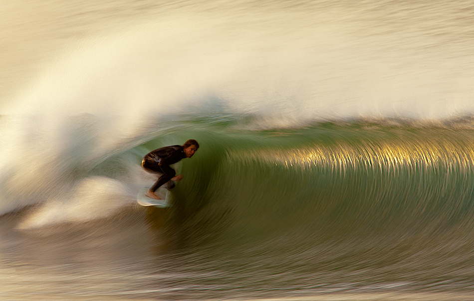 0 7fa1c  Золотые волны Калифорнии