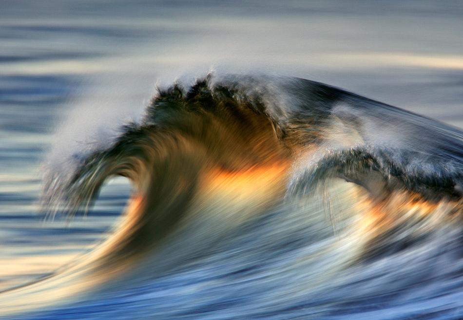 0 7fa1f  Золотые волны Калифорнии