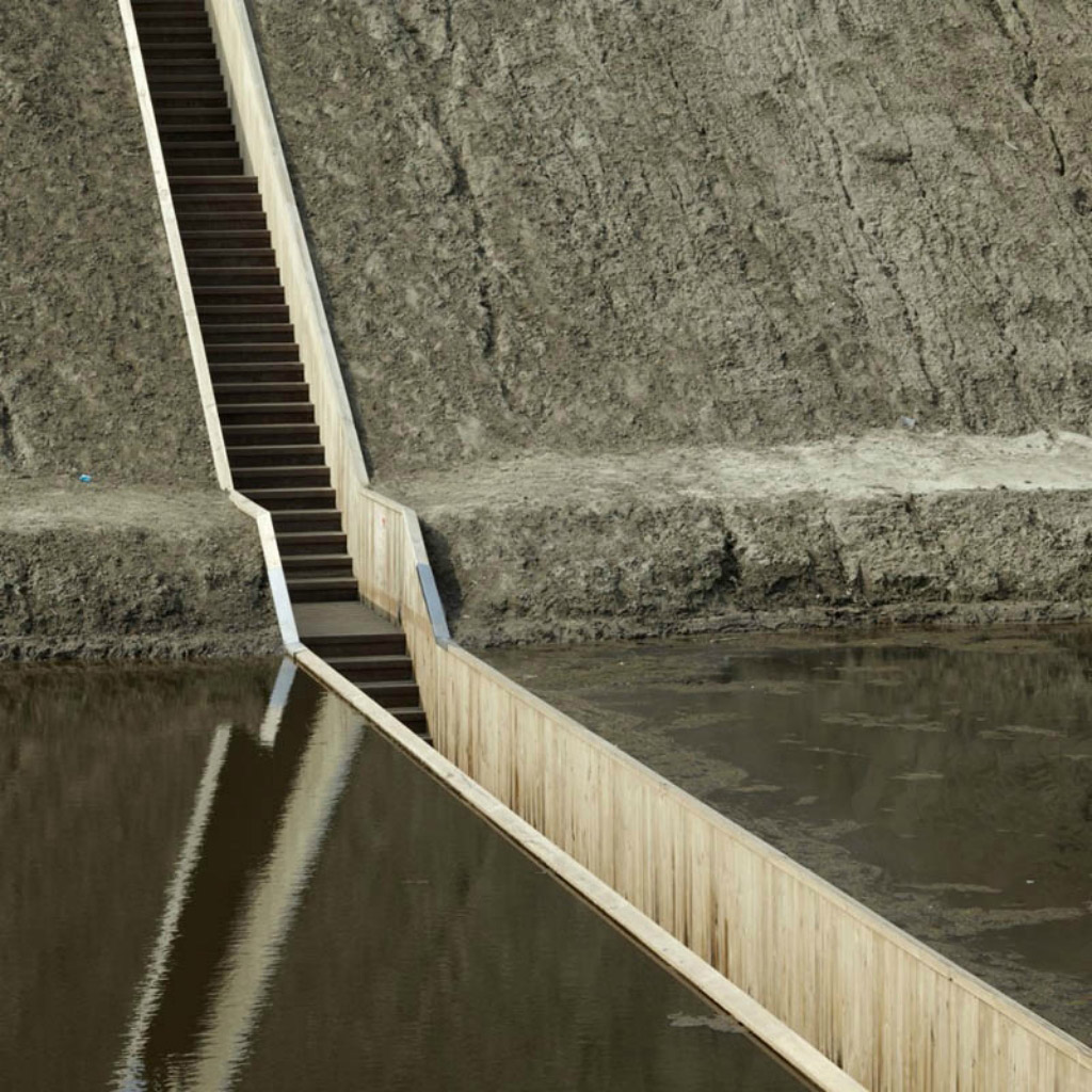 нега медленно мост моисея в голландии фото правильном уходе