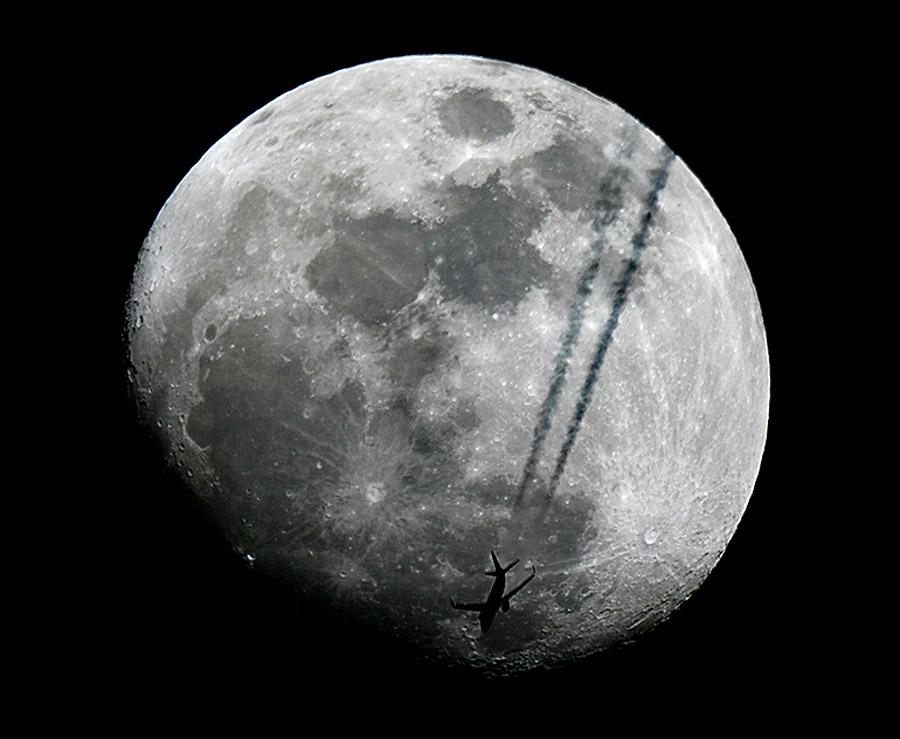 0 8075b  Небо Греции в астрофотографиях Криса Коциопулоса