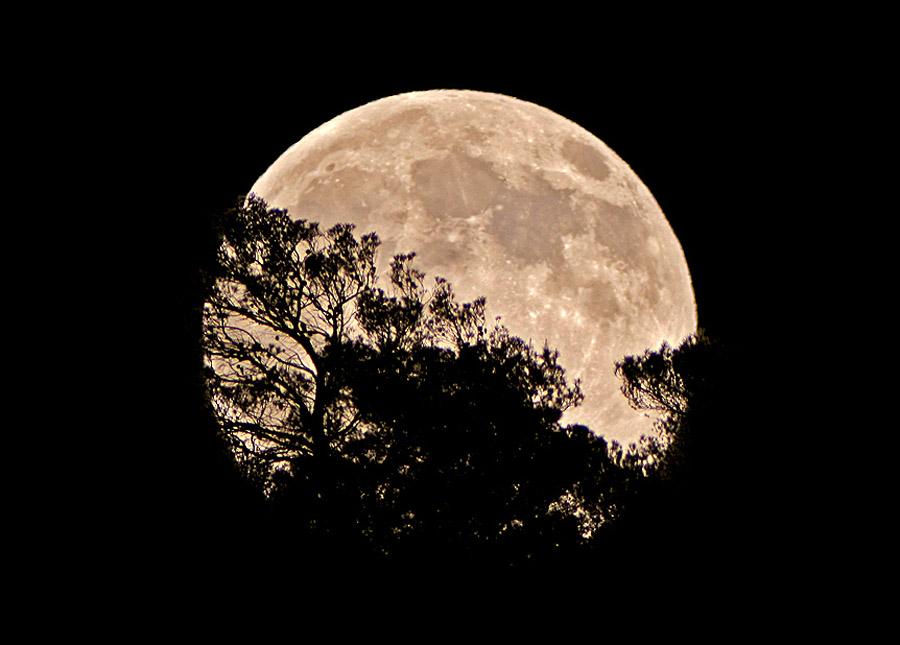 0 8075e  Небо Греции в астрофотографиях Криса Коциопулоса