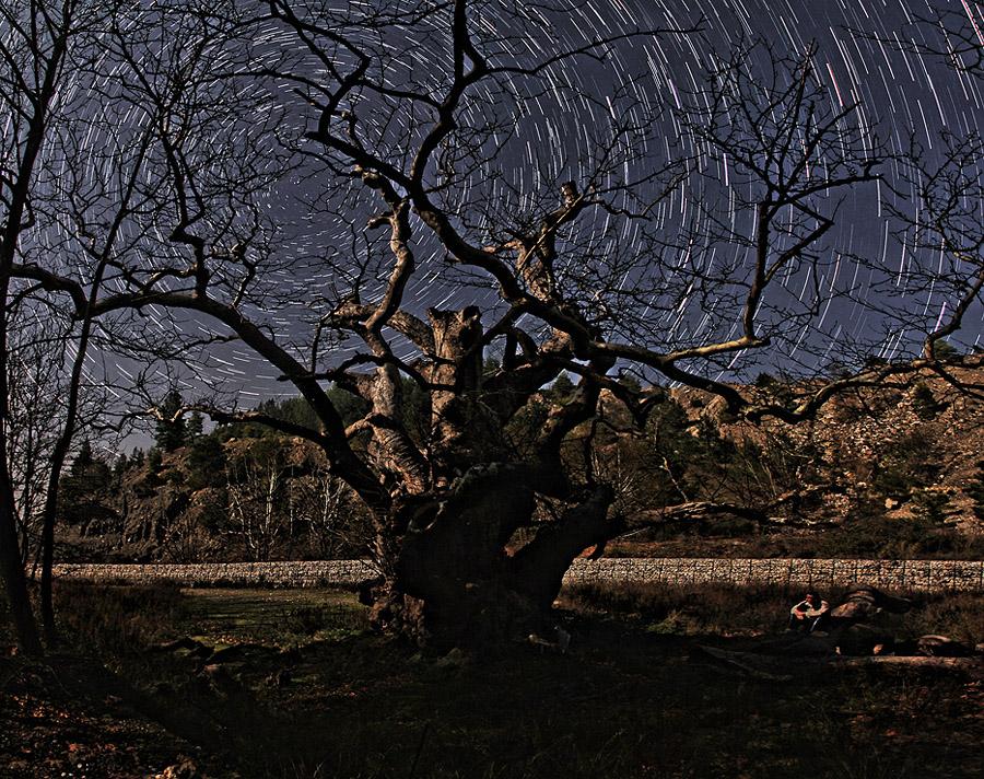 0 80772  Небо Греции в астрофотографиях Криса Коциопулоса
