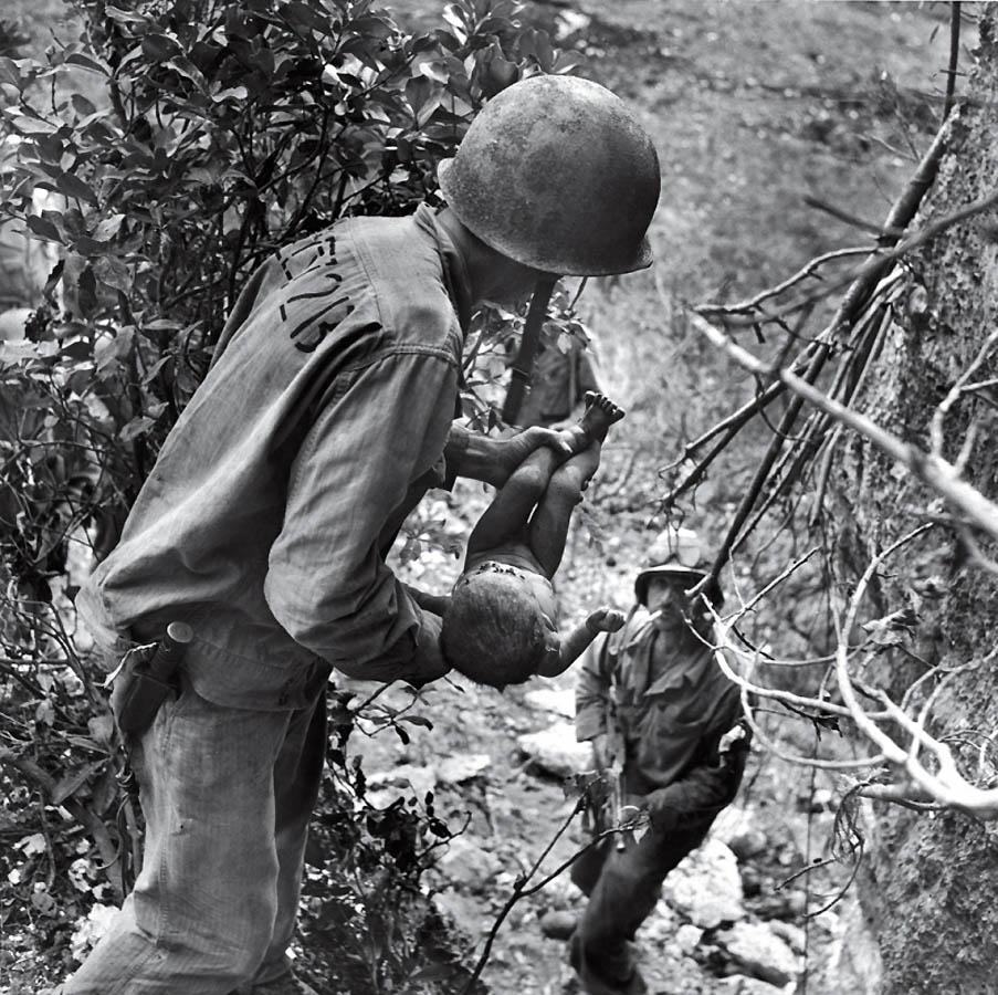 спешите показать найти деда вороневский вторая мировая война дешевый маршрут купить