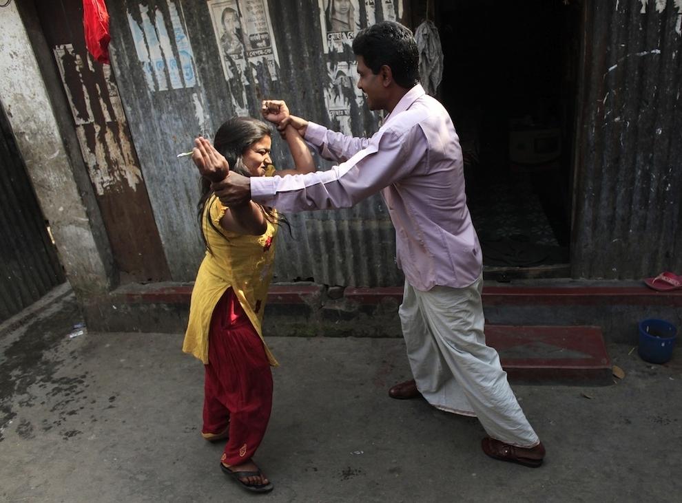 10109 Малолетние проститутки Бангладеш