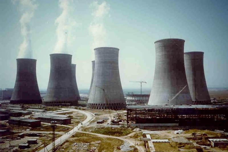 10122 11 ядерных аварий и катастроф