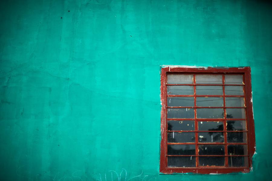 10124 Путешествуя поПеру: изКуско кМачу Пикчу
