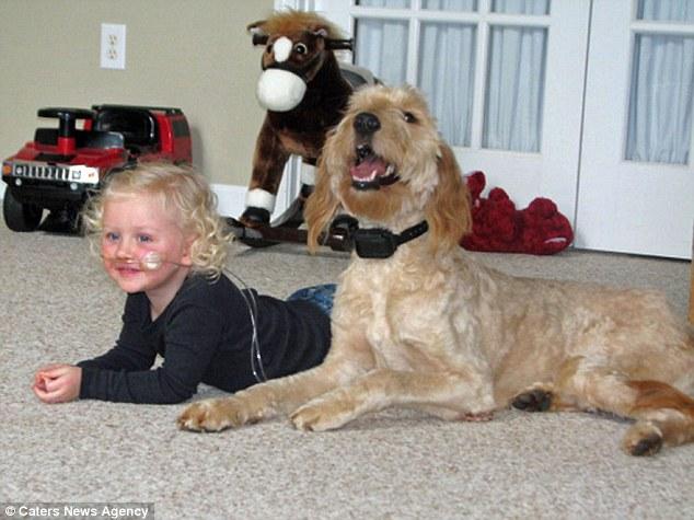 10150 Собака   спасательный круг для 3 летней Алиды
