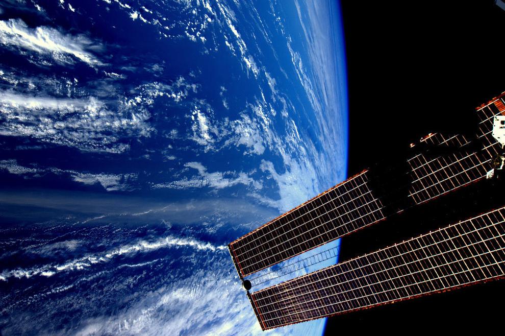 10159 33 фотографии удивительной планеты Земля из космоса
