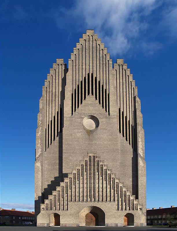 11138 25 уникальных храмов мира