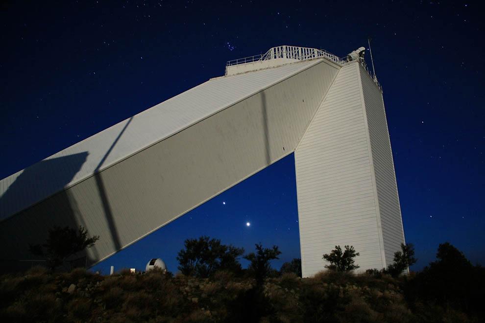 11144 Лучшие фото на космическую тематику   март 2012