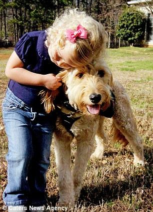 11171 Собака   спасательный круг для 3 летней Алиды