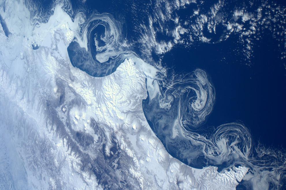 11180 33 фотографии удивительной планеты Земля из космоса