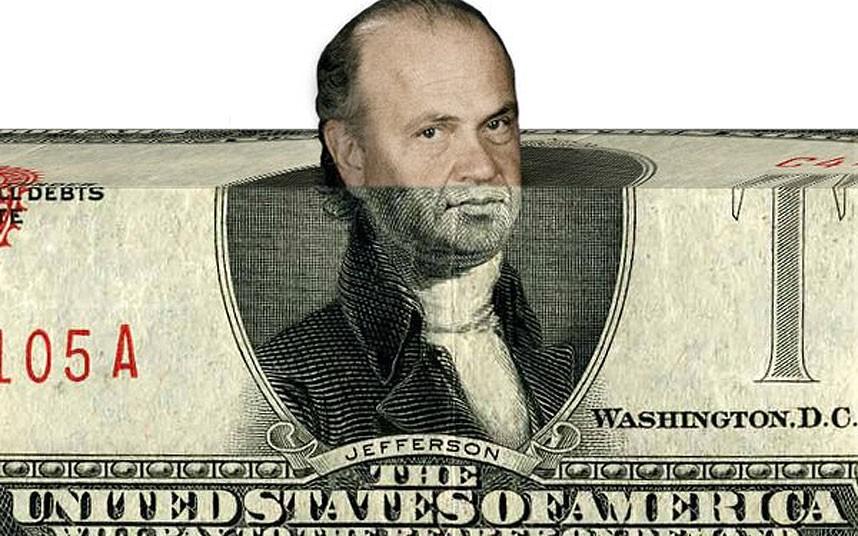 1184 Звездные банкноты