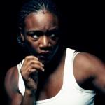 Новая олимпийская дисциплина: женский бокс