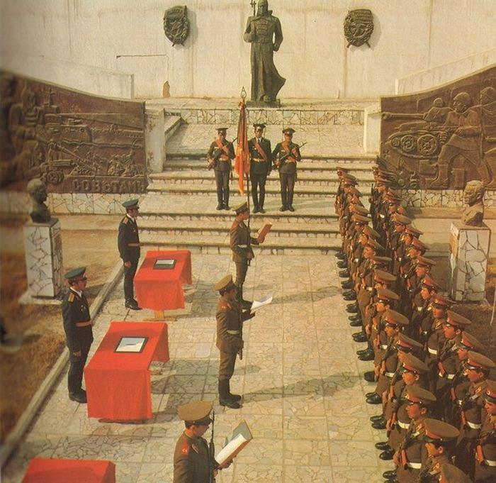 12886584 Вооружённые Силы СССР