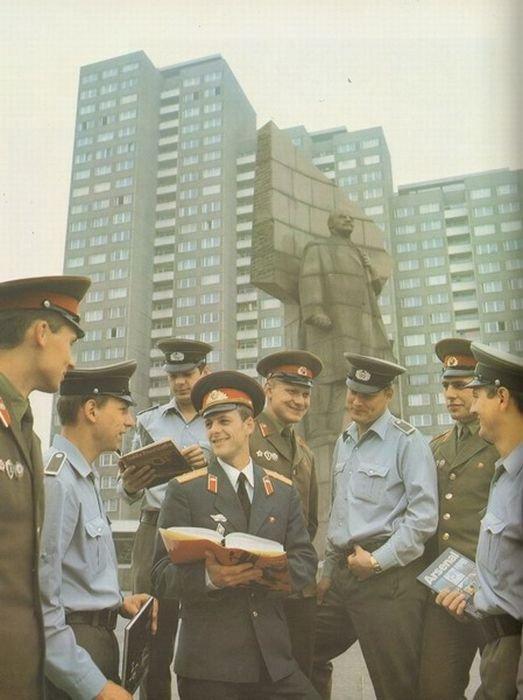 12886586 Вооружённые Силы СССР