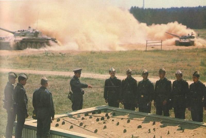 1288658X Вооружённые Силы СССР